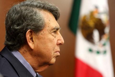 Desde Mi Perspectiva – Cuauhtémoc Cárdenas, el PRD y la Reforma Energética