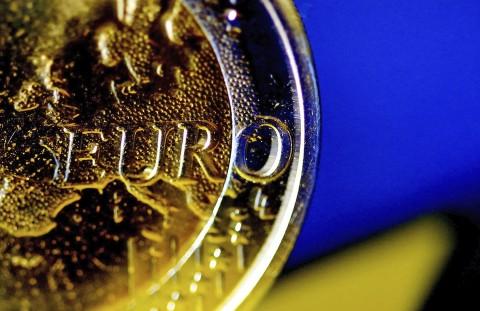 Todas las economías de la UE crecerían con el TTIP, según un estudio de impacto