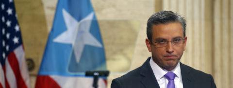 Nuevas leyes incentivan el turismo interno y diversifican la oferta en Puerto Rico