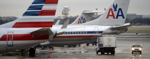 Aerolíneas de EE.UU. reciben aprobación de Cuba para primeros vuelos a la isla