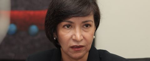 México y Paraguay firmarán doce convenios para fortalecer la cooperación