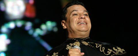 Muere el divo mexicano Juan Gabriel a los 66 años de edad