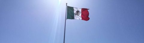 FORO CONSULAR – La cocina mexicana es patrimonio cultural de la humanidad