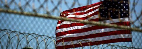 Estados Unidos confirma otros 4 exreos de Guantánamo se reintegraron a grupos armados