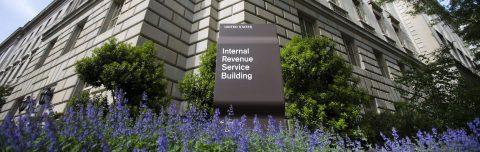 IRS inicia trámites para período de renovación del ITIN