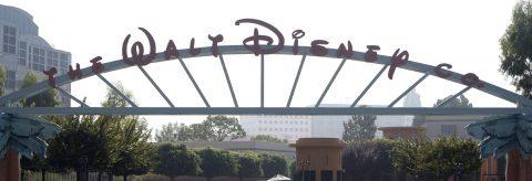 """Disney prepara una película de """"Don Quijote de la Mancha"""""""