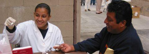 County of Santa Clara to Proclaim 12th Annual Binational Health Week
