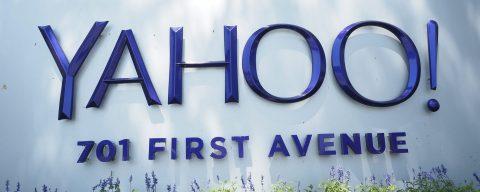 Yahoo cambiará su nombre a Altaba cuando culmine su venta a Verizon