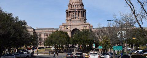 Austin, nombrada mejor ciudad para vivir en EE.UU. por prestigiosa revista