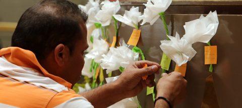 Colombia's gov't investigates 3 theories on Bogota bombing