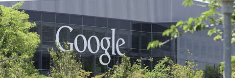 Google fires employee who questioned women's suitability for tech jobs