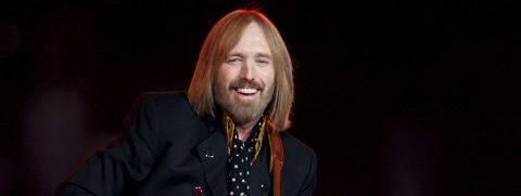 El rock vuelve a enlutarse: A los 66 años murió Tom Petty