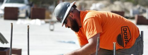 US jobless rate unchanged at 4.1 pct. in December; 148,000 new jobs created