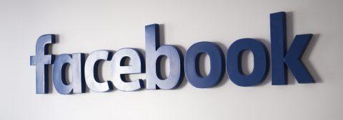 Los usuarios de Facebook decidirán qué medios de comunicación son fiables