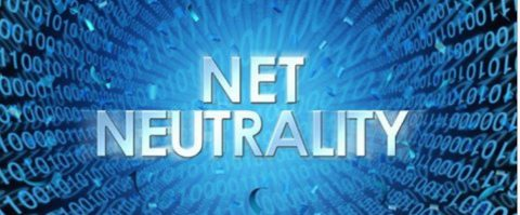County of Santa Clara Files Petition Challenging Trump Administration's Repeal of Net Neutrality Protections