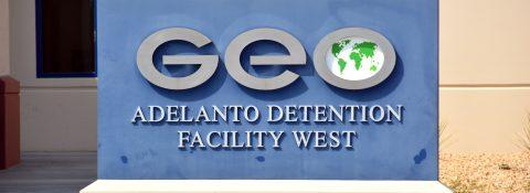 Directivo de ICE se declara culpable por robo de identidad de inmigrantes