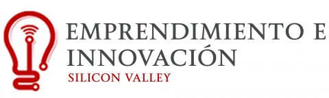 El Consulado a tu lado: Ventanilla de Emprendimiento e Innovación