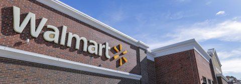 Walmart raises age limit on gun sales to 21
