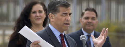 """Crece rebelión contra """"Ley santuario"""" en California"""