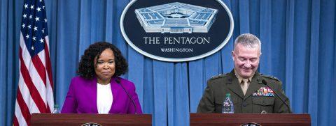 """Estados Unidos dice haber """"cercenado"""" la capacidad de Al Asad de usar armas químicas"""