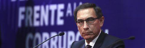 Peru deems Americas Summit a success despite absence of Trump, Maduro