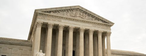 Supreme Court protects controversial rules for voter roll purges
