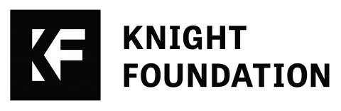San Jose organizations advance community engagement, increase city vibrancy with $1 million boost from Knight Foundation