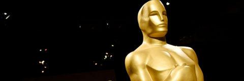 La Academia de Hollywood rectifica y no entregará los Óscar en los anuncios