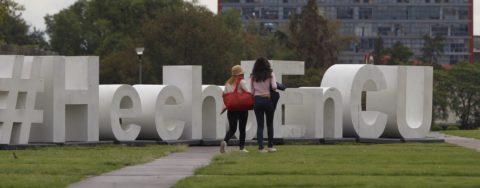 La mexicana UNAM lidera la lista de mejores universidades latinoamericanas