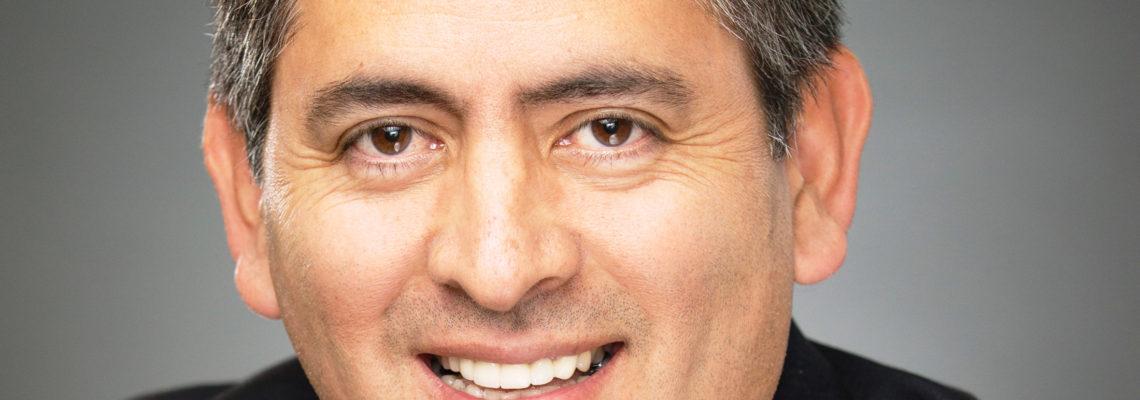 San José – Evergreen CCD Fills Key Leadership Roles