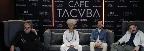 """Café Tacvba: """"Sobrevivimos porque nuestro interés es social, no político"""""""
