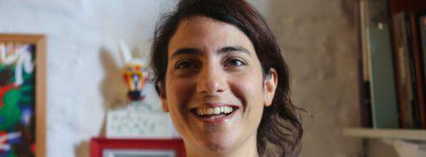 Uruguay illustrator to exhibit at Bologna Children's Book Fair