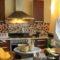 La conquista de México, un regalo gastronómico para españoles y mexicanos