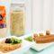 Chilean food researchers develop quinoa sausages