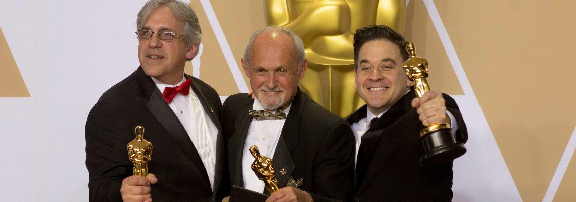 90 Años de los primeros Óscar, los 15 minutos de gala que cambiaron el cine