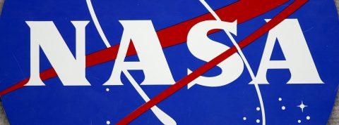 """La NASA ofrece al público """"pasajes"""" simbólicos a Marte"""