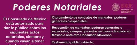 Consulado a Tu Lado: ¡Tramita tu testamento! Es el instrumento de certeza sobre el destino de nuestros bienes al morir