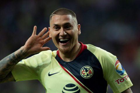 Se inicia la fiebre del fútbol con la Copa América