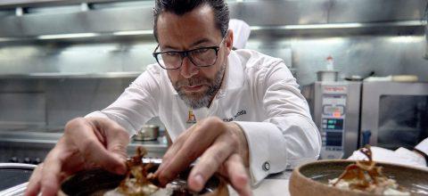 Restaurantes españoles y latinoamericanos, entre los mejores del mundo