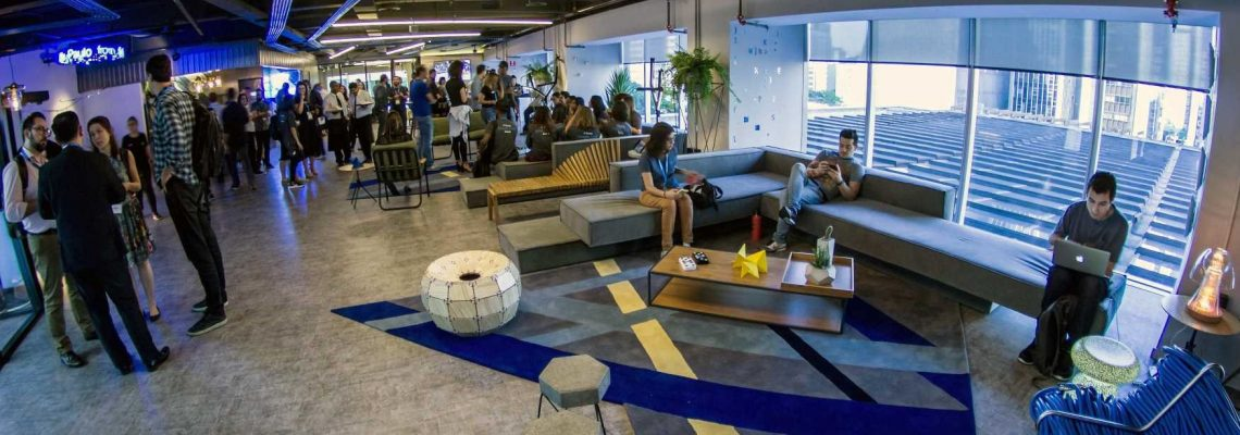 High-valuation startups flourishing in Brazil