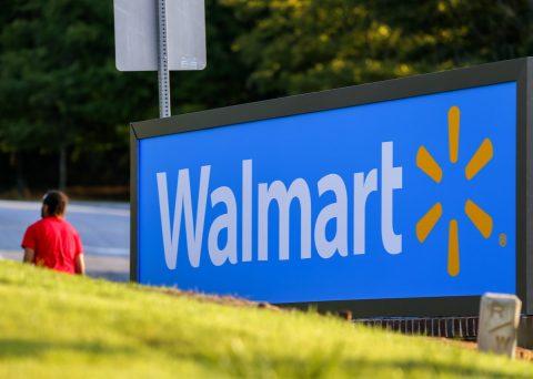 Walmart pagará 282 millones para evitar un juicio por corrupción