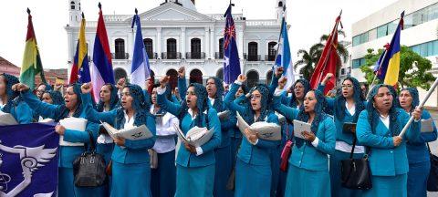 """""""México mágico"""", el lugar perfecto para la proliferación de sectas"""