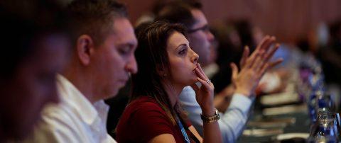 Future of LatAm development depends on sustainability
