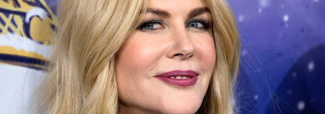Meryl Streep, Nicole Kidman y Ariana Grande encabezarán un musical