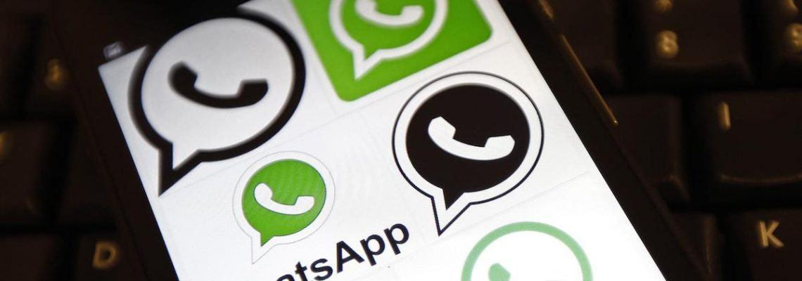 WhatsApp dejará de funcionar para algunos teléfonos