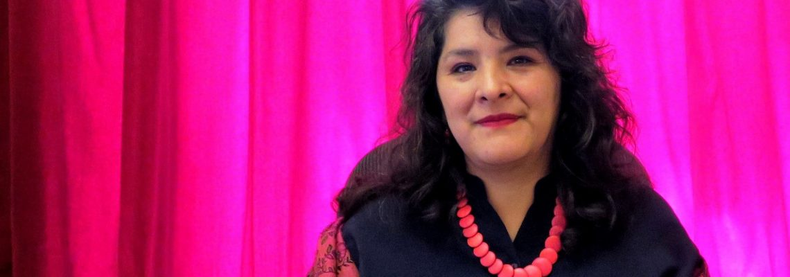 Bolivia calls violence against women a national emergency