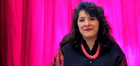 Bolivia calls violence against women a national emergency