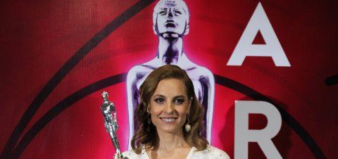 La Academia de Hollywood invita a 842 nuevos miembros de 59 países