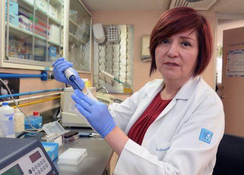 Identifican gen que influye en el desarrollo de la diabetes tipo 2
