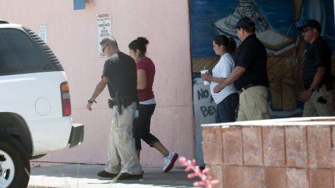 ICE analiza las licencias de manejo en busca de inmigrantes indocumentados